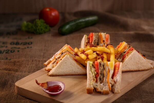 bread-breakfast-burlap-1600711