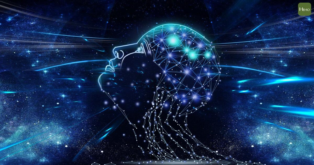 耶魯大學證實的大腦休息法!幫你整個人重開機