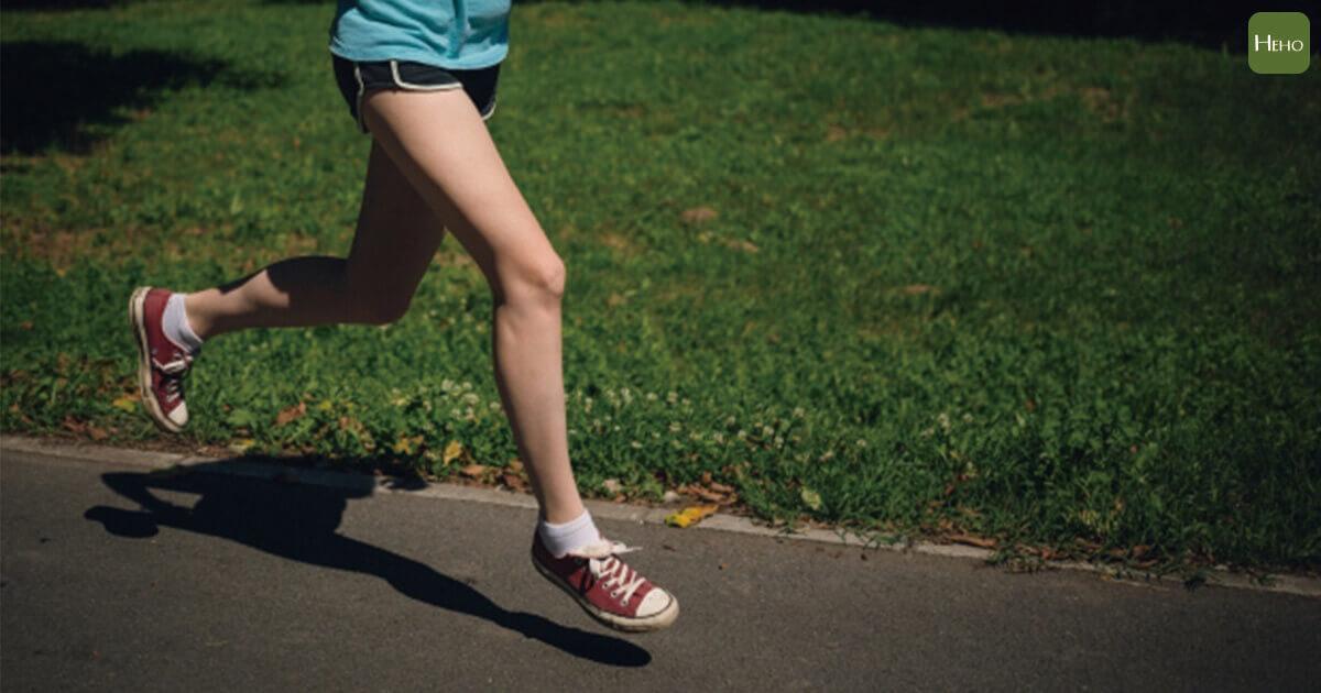 再不減肥夏天就要來了!教授教你如何健康減脂 | Heho健康