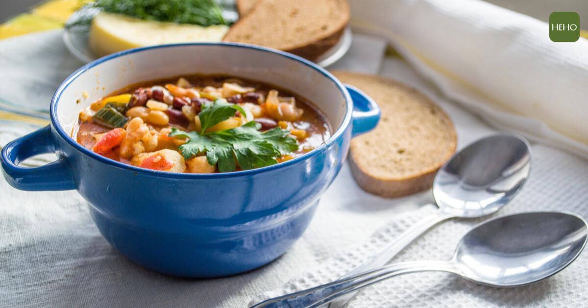 bowl-cuisine-delicious-1703272