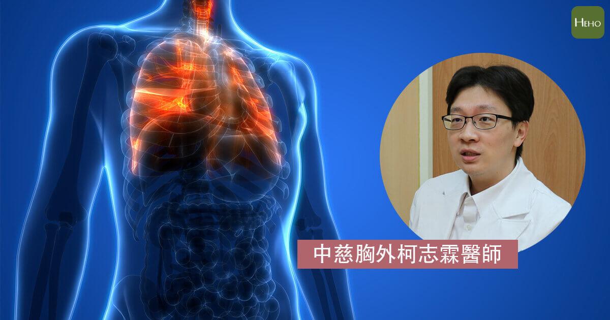 https://www.istockphoto.com/photo/human-respiratory-system-lungs-anatomy-gm961748742-262639475