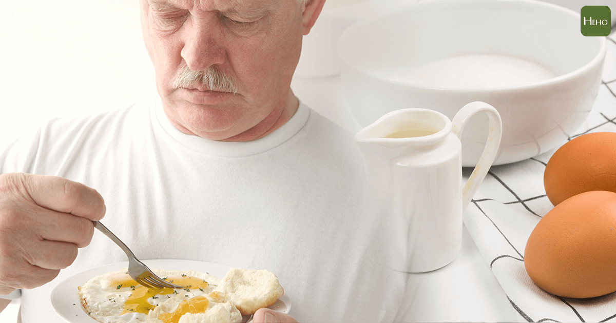 抗癌路上蛋白質不夠怎麼辦?營養師解說如何有效補充!