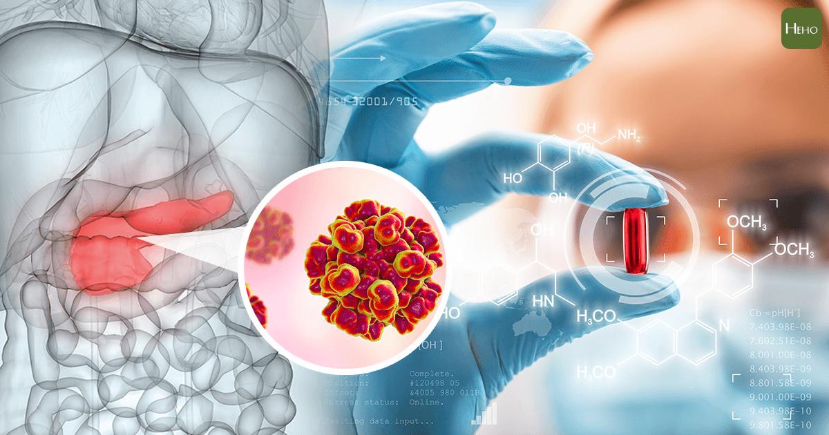 190627-胰臟癌_新藥