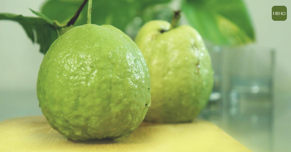 fruits-2953150_1920