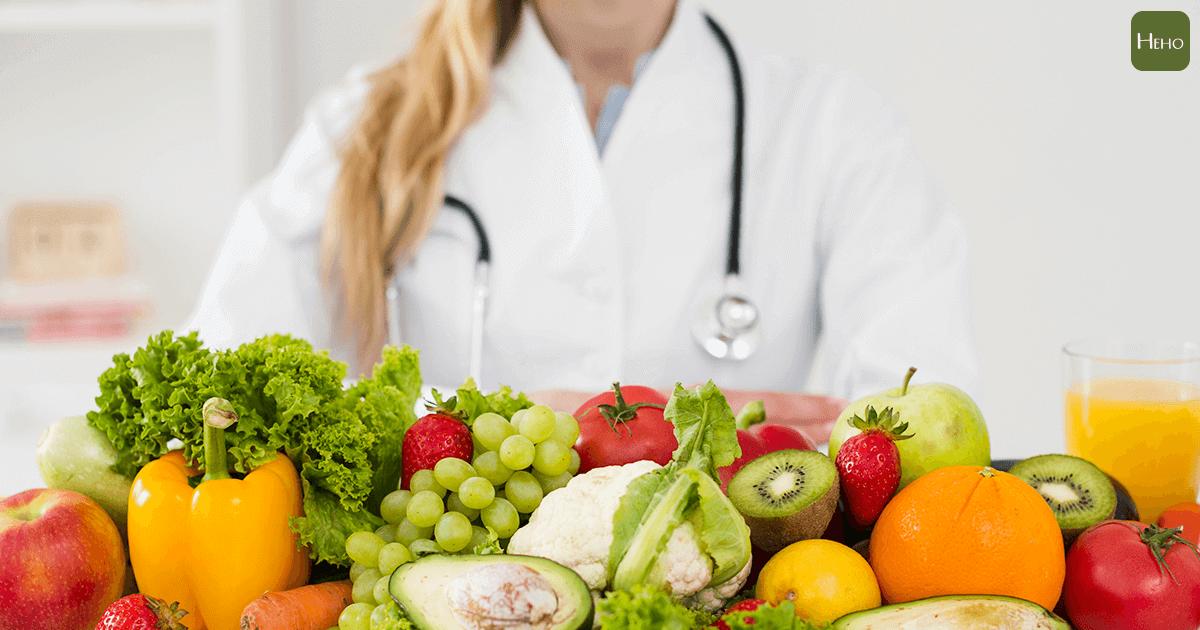 抗癌打底營養介紹褐藻醣膠