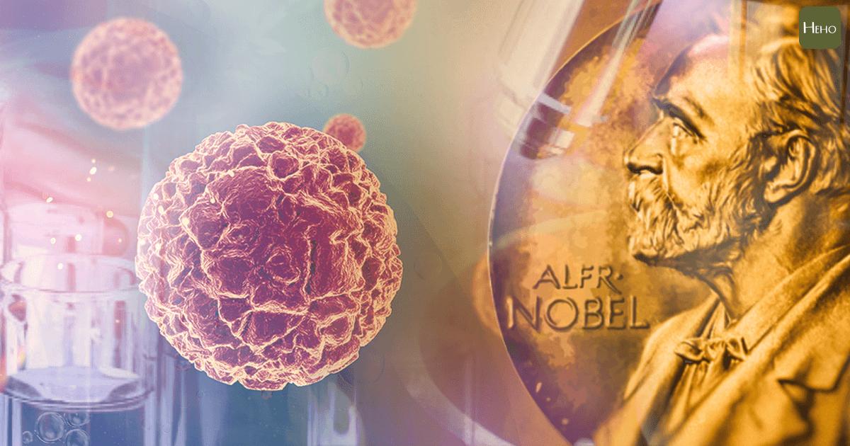 2019諾貝爾醫學獎抗癌新招:別讓你的癌症腫瘤「缺氧」!