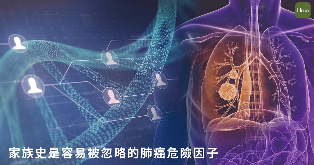 20191106-肺癌遺傳