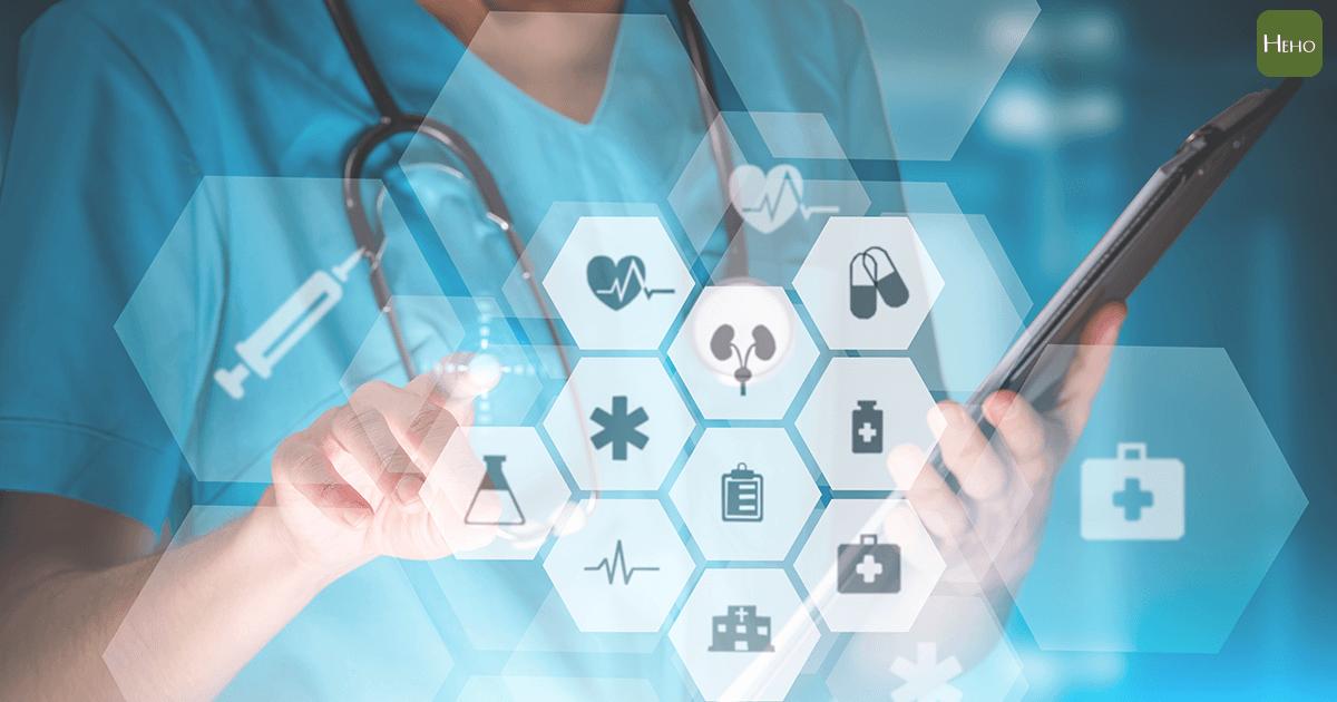 個人化的精準醫療 成為癌症治療新利器