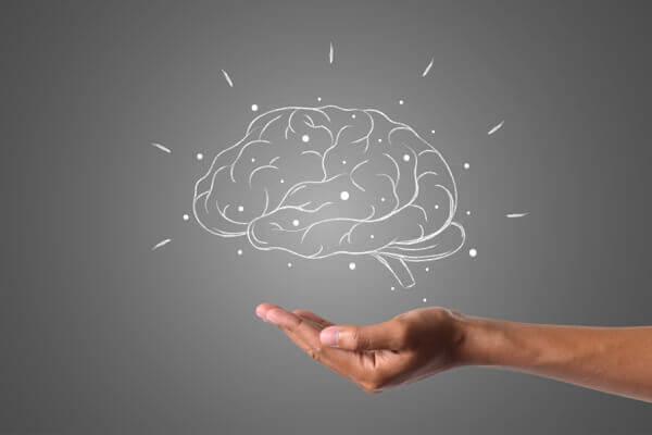 睡太少會讓大腦調節疼痛區域減少