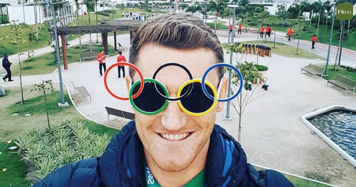 新冠肺炎戕害「體壇」!奧運金牌選手自曝染疫後,連步行也無力