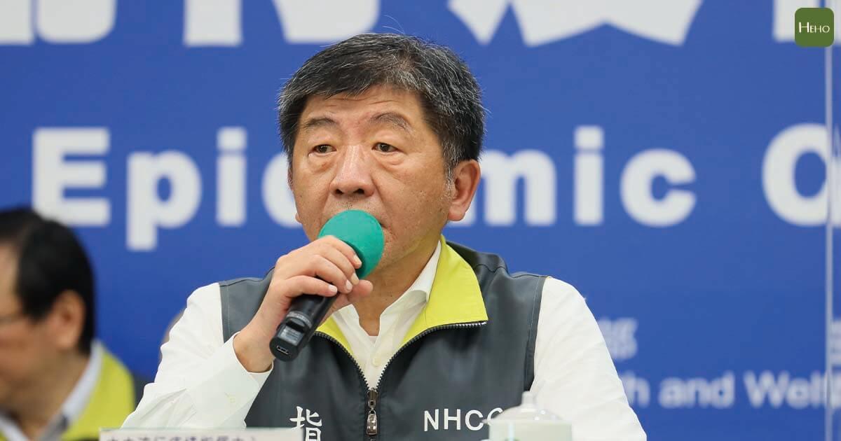 南部日籍女學生疑在台染疫!鬆口暫列本土個案,指揮中心緊急匡列140人