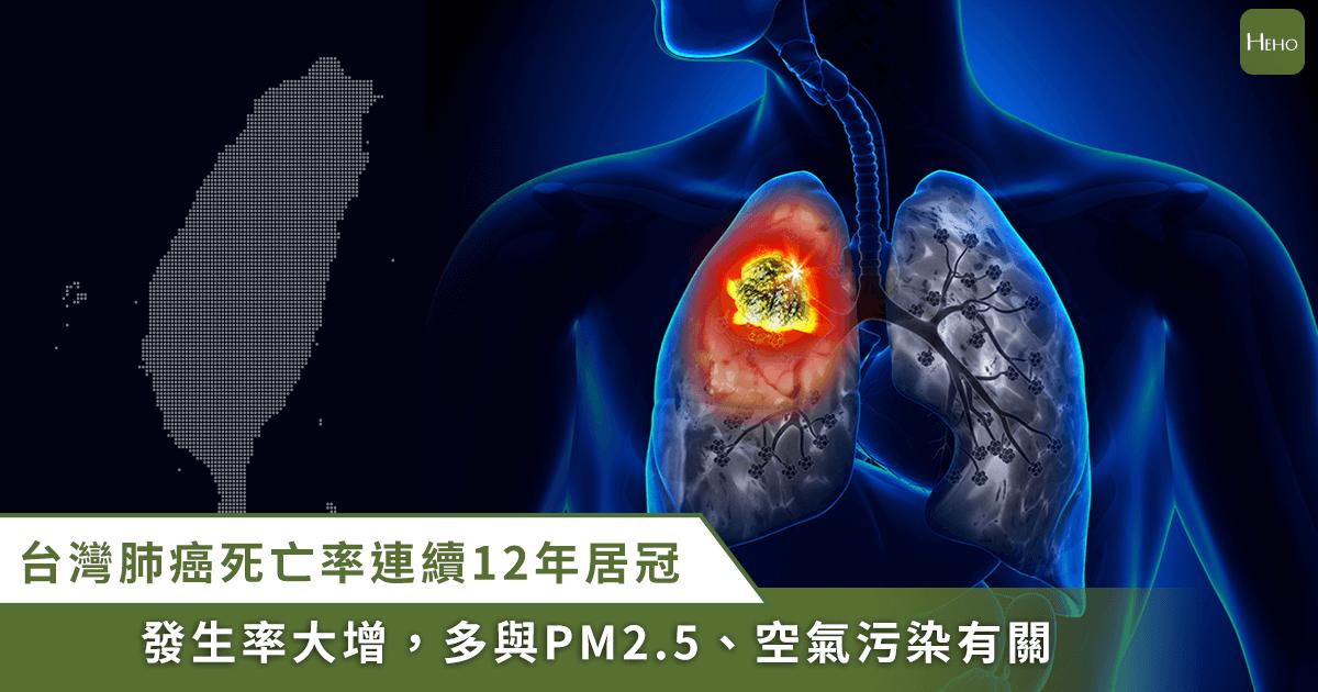 20200617-肺癌_台灣