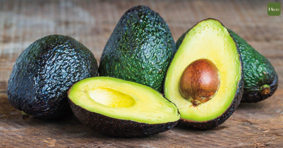 適合嬰兒副食品 6 種水果吃法 營養師:不用避開過敏原!