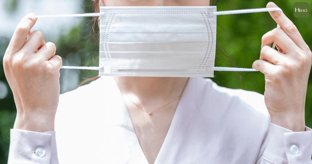 假台製口罩熱銷!食藥署推「 4 要點 2 方式」挑選口罩