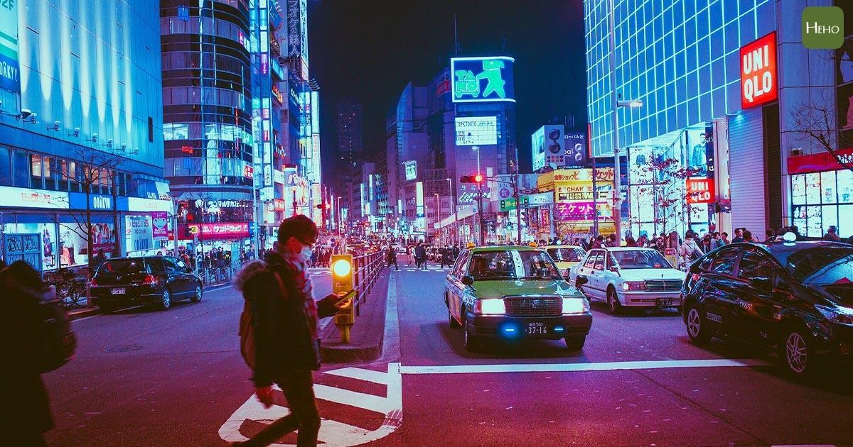COVID-19 /记录!一周内全球有520万例新病例,日本大阪计划第三次发布紧急声明|  Heho Health