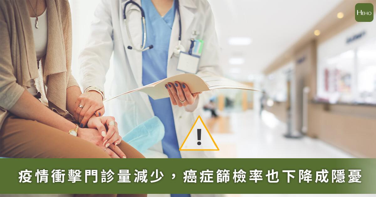 20200820_看診、醫院