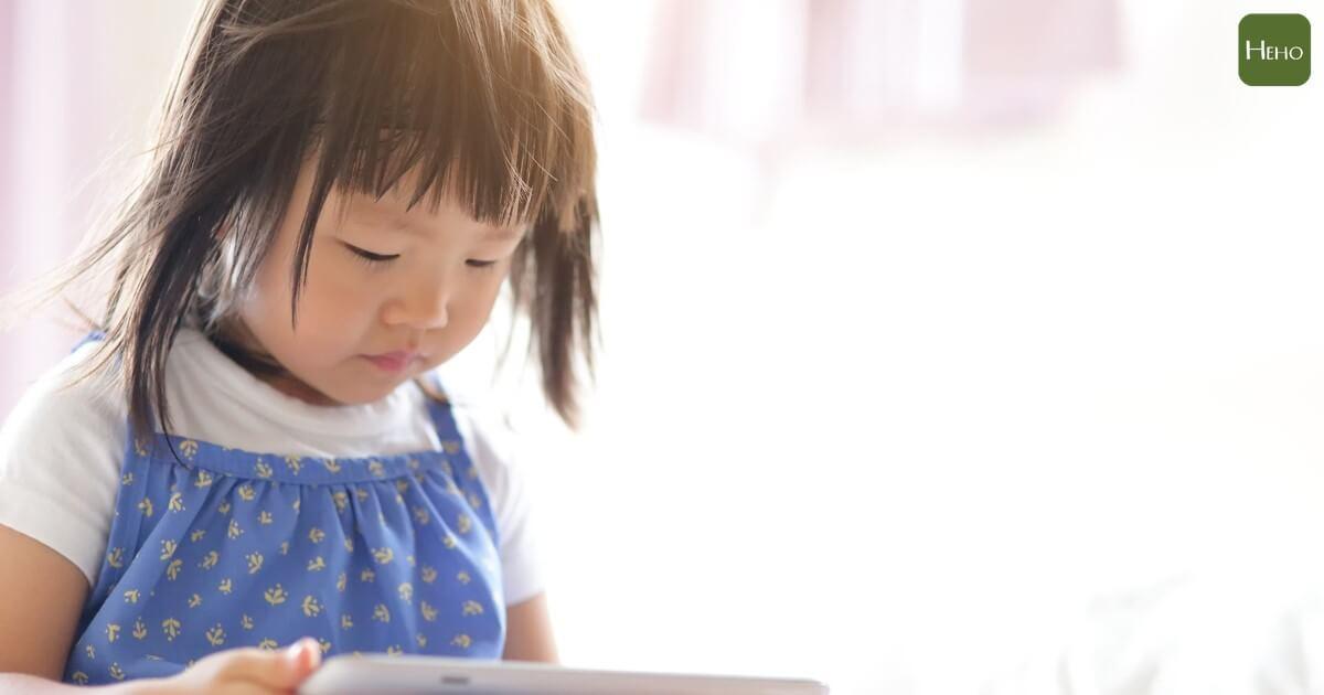 防疫對策/小孩宅在家,最適合看的 7 大知識型 YouTuber