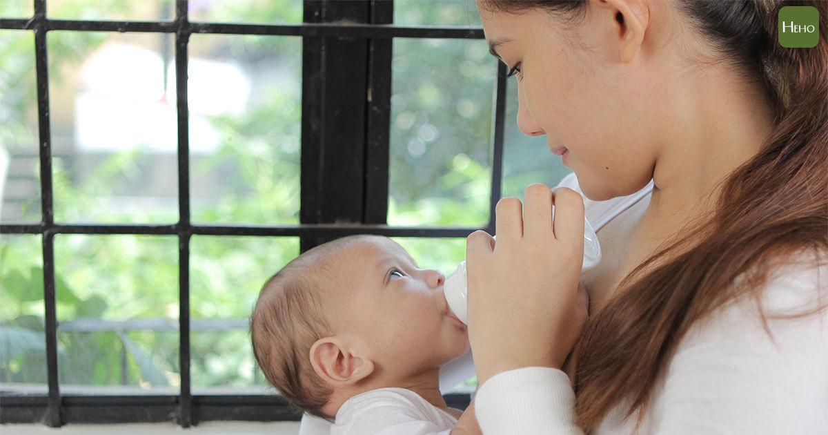 7 月 1 日上路!行政院公布:留職停薪育嬰假可領 8 成薪、產檢假 7 天