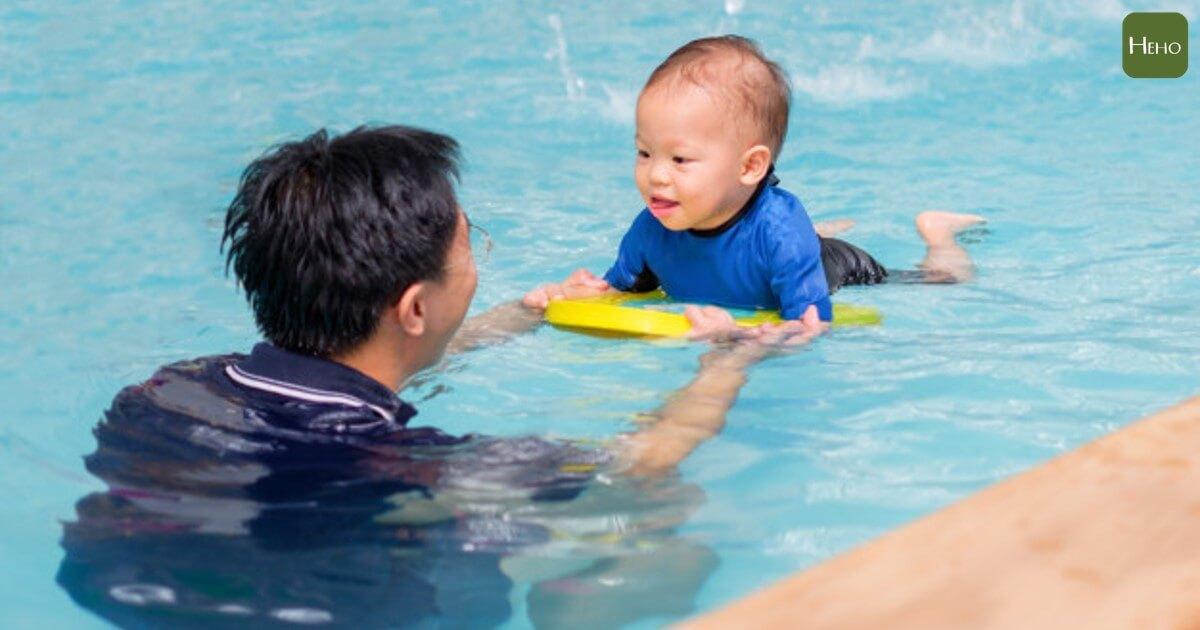 小孩子做什麼運動最好?研究:增加腦力、預防失智靠童年運動