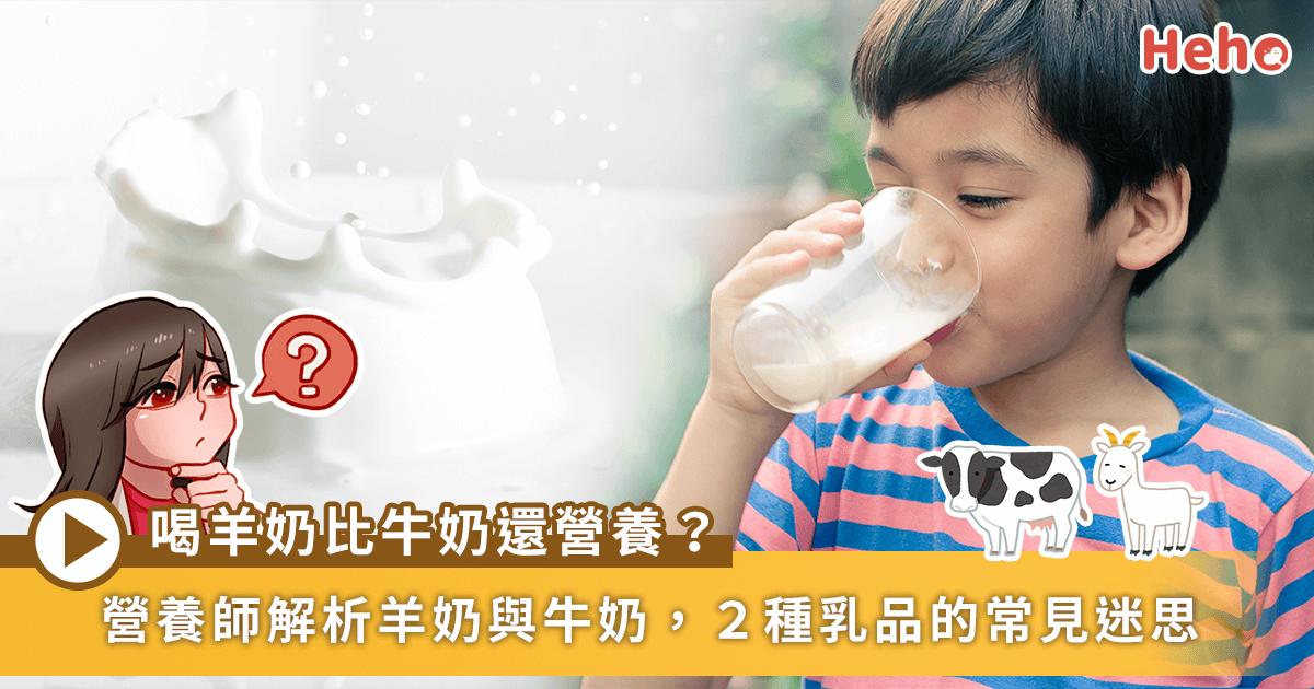 0324-營養師節目_牛奶羊奶