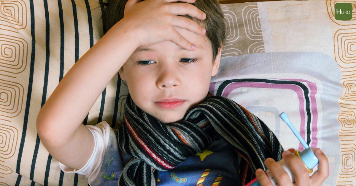 COVID-19/孩童防疫補助怎麼領?簡單 4 步驟補助款直接入帳