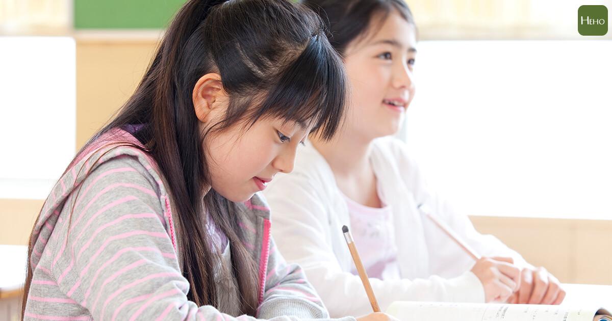 20210517-疫情-防疫-學生-教室-上課-學校-兒童