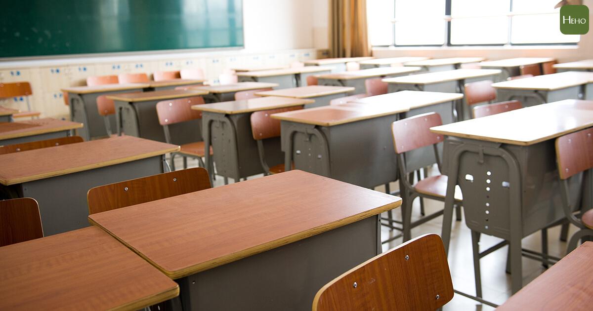 20210517-疫情-防疫-教室-學校-1