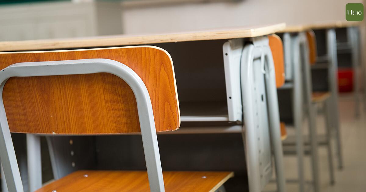 20210517-疫情-防疫-教室-學校-2