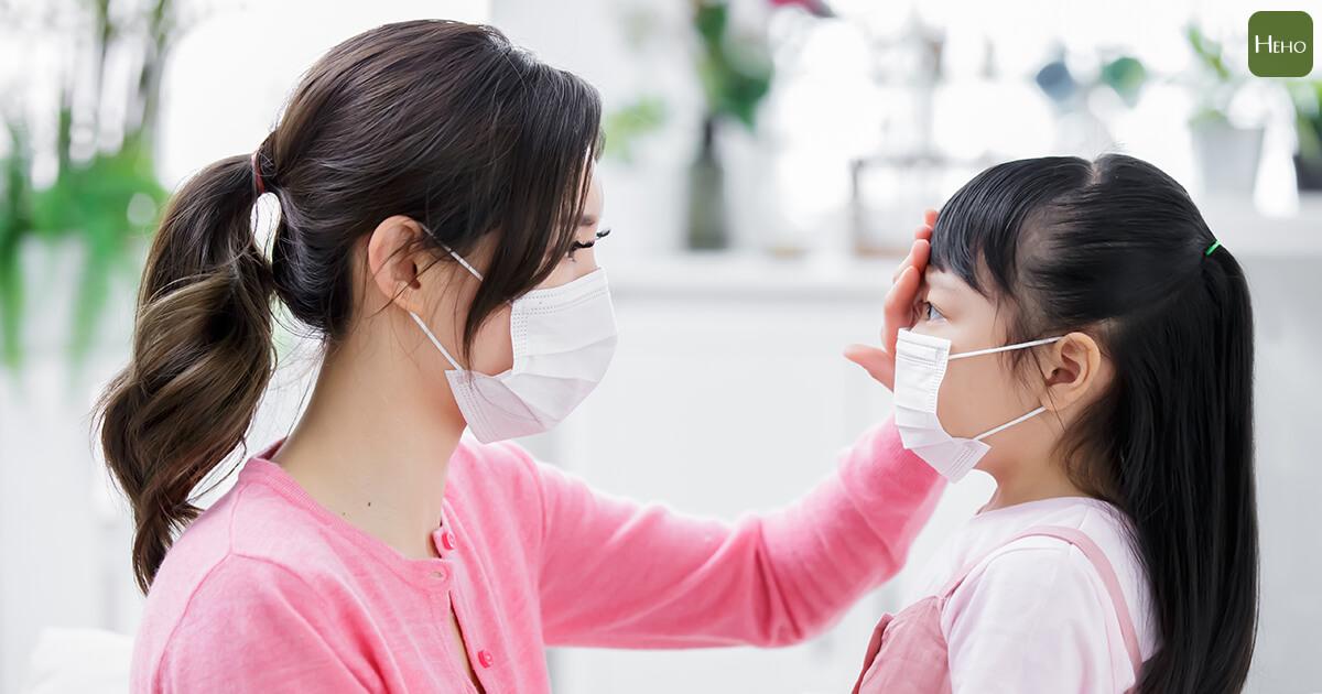 20210517-疫情-防疫-兒童