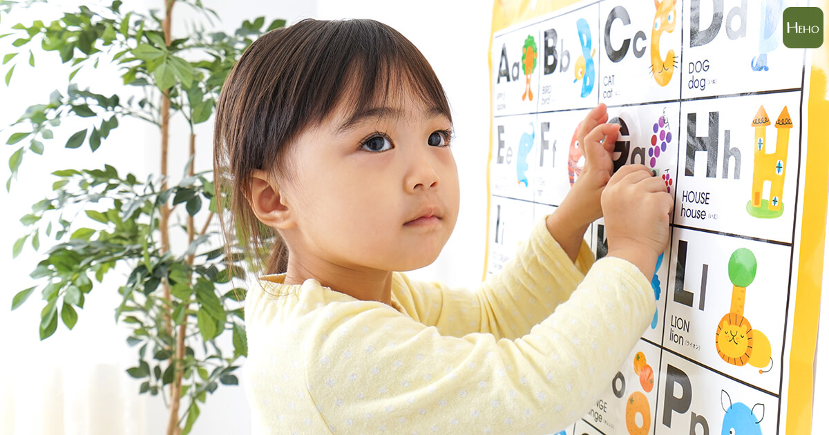 20210517-疫情-學生-教室-上課-學校-兒童-幼兒園