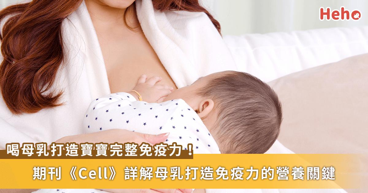 0619-母乳