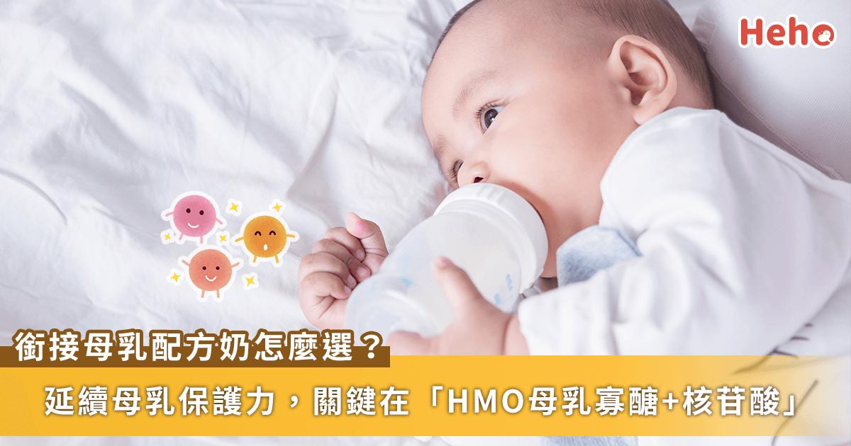 0619-寶寶副食品
