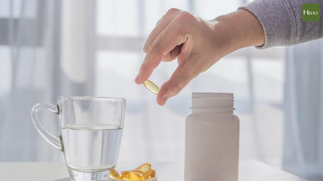魚油不建議全家一起吃同一罐!營養師分析差異 提醒挑選魚油3關鍵