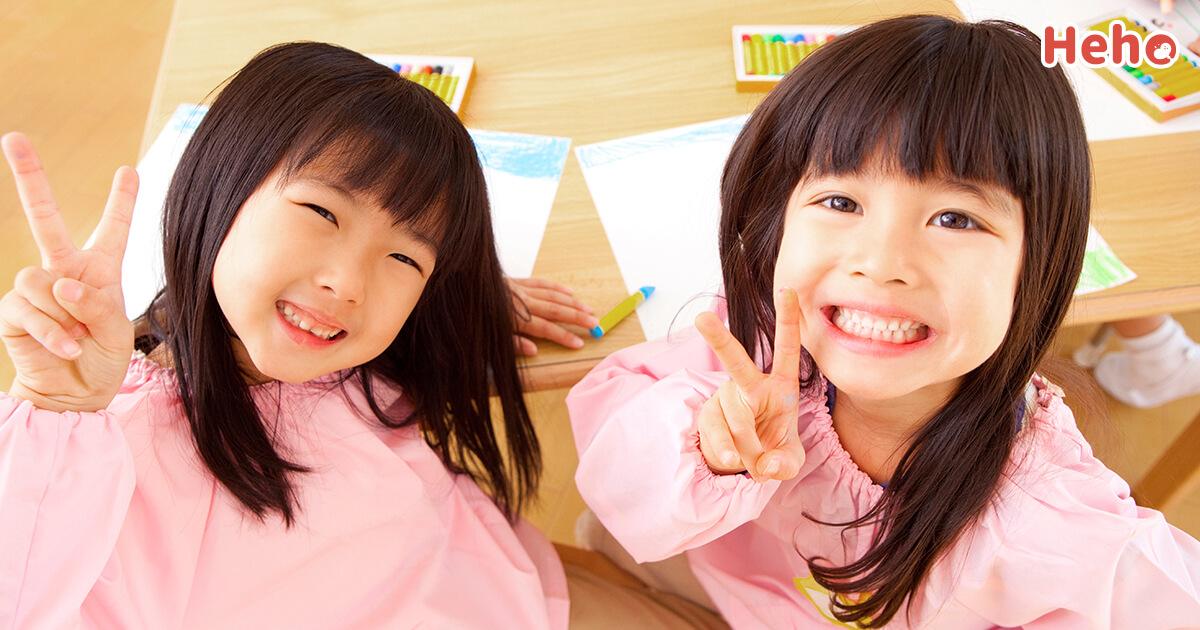 兒童有哪些常見的皮膚疾病?「水蜜桃搓法」杜絕膿痂疹、肛門膿瘍